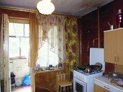 Продам 2к. квартиру в Чехове на ул. Гагарина. - Фото 3