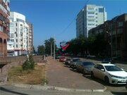 Продажа помещения 358м2 на ул. Ленина 97, Продажа офисов в Уфе, ID объекта - 600913126 - Фото 6