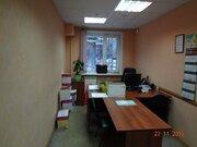 Нежилое помещение свободного назначения общей площадью 127.8 кв.м. - Фото 4