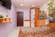 Квартира, ул. Суздальская, д.186 - Фото 5