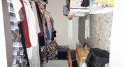 Отличная квартира с ремонтом в деревне Нелидово Волоколамского района, Продажа квартир Нелидово, Волоколамский район, ID объекта - 326268699 - Фото 4