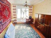 1-комнатная квартира, ул. 1-я Московская