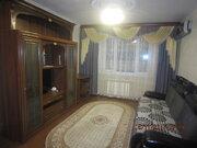 Сдам квартиру, Аренда квартир в Москве, ID объекта - 323015065 - Фото 6