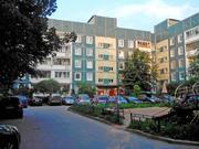 Продажа квартиры, Всеволожск, Всеволожский район, Ул. Александровская