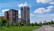 Продажа комнат в Орловском районе