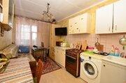 Продается квартира на берегу Химкинского водохранилища