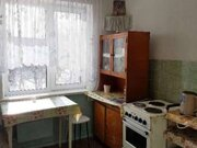 Продажа однокомнатной квартиры на улице Ворошилова, 1 в Тольятти, Купить квартиру в Тольятти по недорогой цене, ID объекта - 320163576 - Фото 2