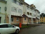 Продажа квартиры, Псков, Ул. Гоголя, Купить квартиру в Пскове по недорогой цене, ID объекта - 321857542 - Фото 14