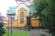 Продажа офиса, Калининград, Ул. Ермака