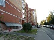 1-к квартира в г. Щелково - Фото 1