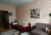 Продается 1 комн. квартира, 42 кв.м, Тула, Купить квартиру в Туле по недорогой цене, ID объекта - 321232194 - Фото 2