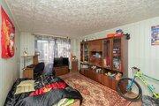 Продам 2-комн. кв. 67 кв.м. Тюмень, Широтная, Купить квартиру в Тюмени по недорогой цене, ID объекта - 319549171 - Фото 7