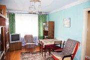 Продажа квартиры, Рязань, Центр, Купить квартиру в Рязани по недорогой цене, ID объекта - 318883653 - Фото 3