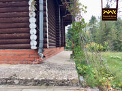 Продается дом, Репино п, Финляндская - Фото 4