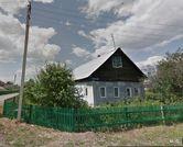 Земельные участки в Кемерово