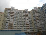3 100 000 Руб., Однокомнатная Квартира. Заходи и живи., Купить квартиру в Новороссийске по недорогой цене, ID объекта - 304535106 - Фото 1