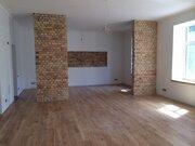 Продажа квартиры, Купить квартиру Рига, Латвия по недорогой цене, ID объекта - 313139561 - Фото 5