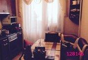 3 900 000 Руб., Продам 2-к.квартиру, Купить квартиру Голубое, Солнечногорский район по недорогой цене, ID объекта - 316855133 - Фото 3