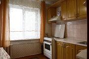 Квартира, ул. Монакова, д.43, Продажа квартир в Челябинске, ID объекта - 321171307 - Фото 4
