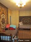 Продаю1комнатнуюквартиру, Тула, улица Марата, 28, Купить квартиру в Туле по недорогой цене, ID объекта - 321343108 - Фото 2