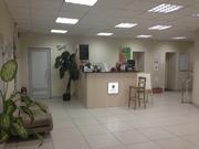 16 605 000 Руб., Продам помещение этаж целиком в БЦ, Продажа офисов в Екатеринбурге, ID объекта - 600979900 - Фото 3