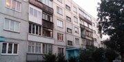 1 комнатная квартира ул. Серж. Щедина