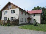 Продажа квартиры, Купить квартиру Юрмала, Латвия по недорогой цене, ID объекта - 313138483 - Фото 2
