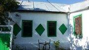 Продажа дома, Полоцкое, Кизильский район, Ул. Первомайская - Фото 1