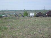 Земельный участок в Полетаево - 2 - Фото 5