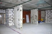 Продажа квартиры, м. Речной вокзал, Ул. Флотская - Фото 4