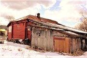 Дом в деревне Горшково - Фото 3