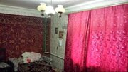 2-комнатная, Набережная., Купить квартиру в Тирасполе по недорогой цене, ID объекта - 314302061 - Фото 2