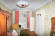 Продажа квартир ул. Чкалова