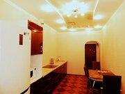 1-комн. квартира, Аренда квартир в Ставрополе, ID объекта - 319634685 - Фото 7