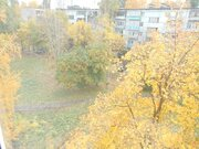 Продается 1-комнатная квартира, ул. Суворова, Купить квартиру в Пензе по недорогой цене, ID объекта - 322540554 - Фото 4