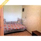 Пермь, Комсомольский проспект, 17, Купить квартиру в Перми по недорогой цене, ID объекта - 321608994 - Фото 9