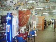 Продам, Продажа торговых помещений в Красноярске, ID объекта - 800043449 - Фото 4
