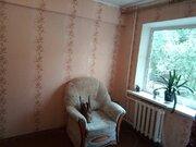 Обычная 2-ка., Продажа квартир в Туле, ID объекта - 331379186 - Фото 4
