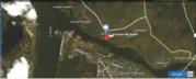 От Собственника участок 40 соток на берегу реки Хотча. Кимрский район - Фото 1