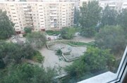 Продажа квартир ул. Бориса Богаткова