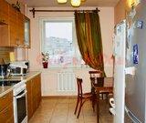 Квартира Долгоруковская улица, дом 2 - Фото 4
