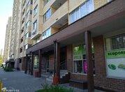Продажа квартиры, Мытищи, Мытищинский район, 2-я Институтская - Фото 3