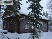Продажа коттеджей в Мурманской области