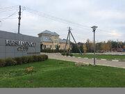 Аренда псн, Юрлово, Можайский район, Деревня Юрлово - Фото 1