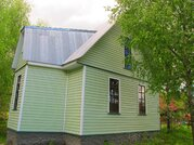 Дом в газифицированной деревне - Фото 3