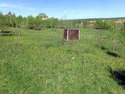 Продается участок, Загорье-2 д. - Фото 2