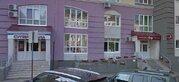 Уфа. Офисное помещение в аренду ул. Гоголя, площадь 158 кв.м