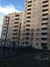 Продажа квартиры, Краснодар, Мачуги - Фото 1