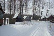 Продажа дома, Демидовский район - Фото 2