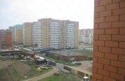 Продажа квартиры, Краснодар, Ул. Новая - Фото 4